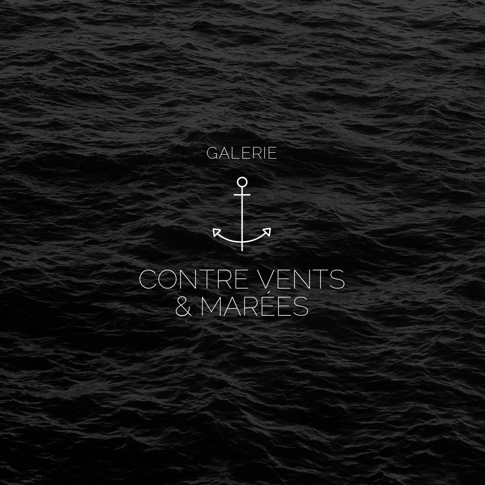 Création de logo regnéville sur mer