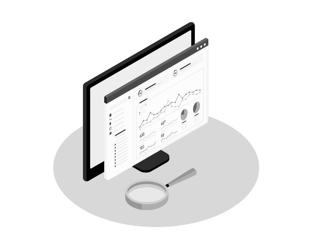 Conseil web, analyse de site internet, conseil facebook et instagram